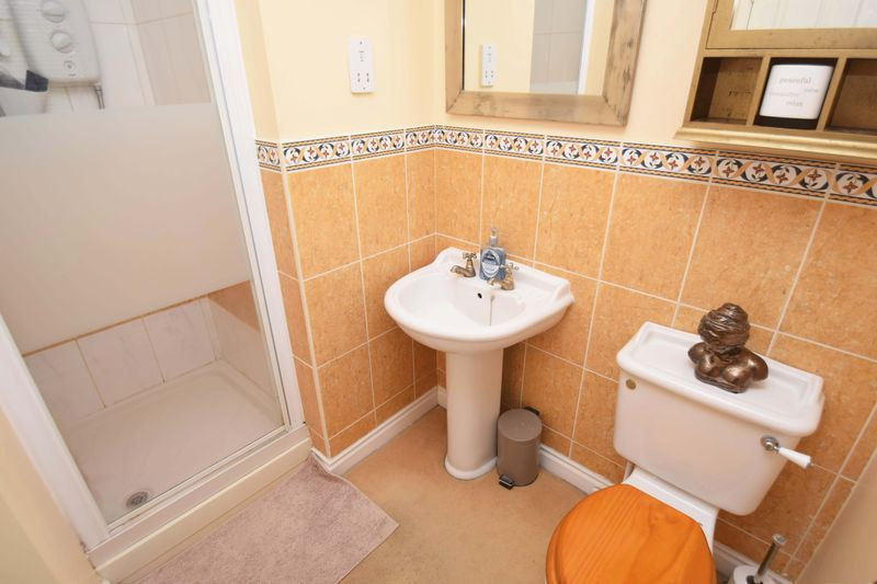 5 bed house for sale in Feckenham Road  - Property Image 11