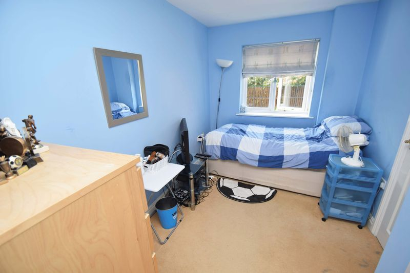 5 bed house for sale in Feckenham Road  - Property Image 13