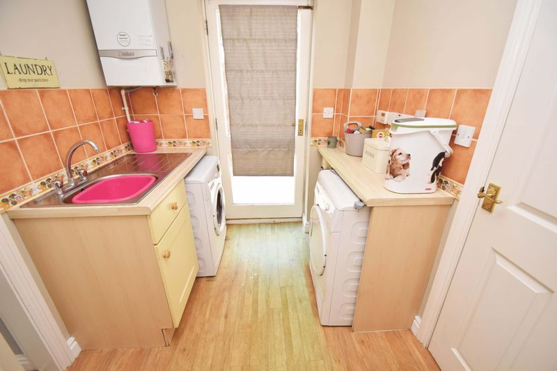 5 bed house for sale in Feckenham Road 19