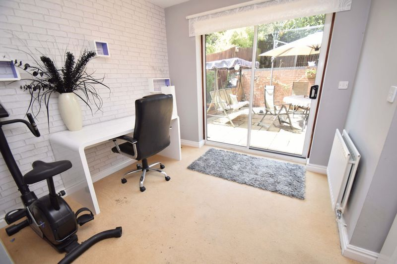 5 bed house for sale in Feckenham Road 7