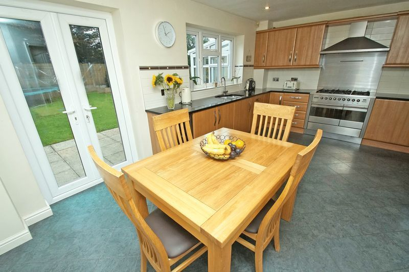4 bed house for sale in Stuarts Green  - Property Image 2