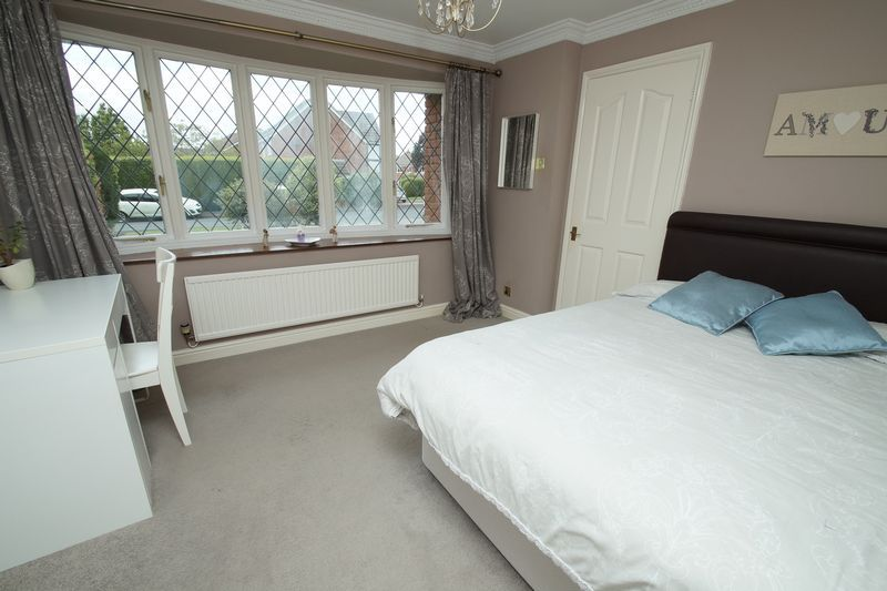 4 bed house for sale in Stuarts Green  - Property Image 14