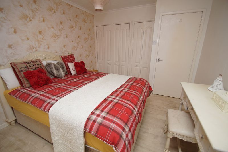 5 bed house for sale in Barbrook Drive  - Property Image 11