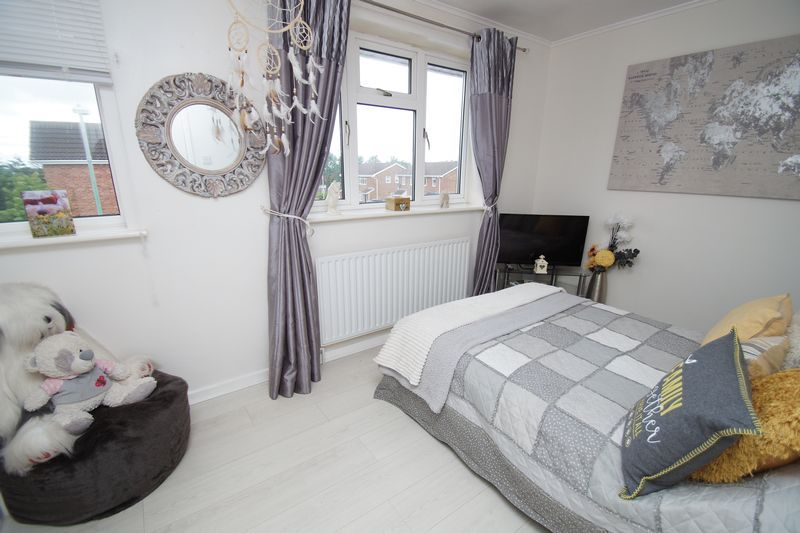 5 bed house for sale in Barbrook Drive 13