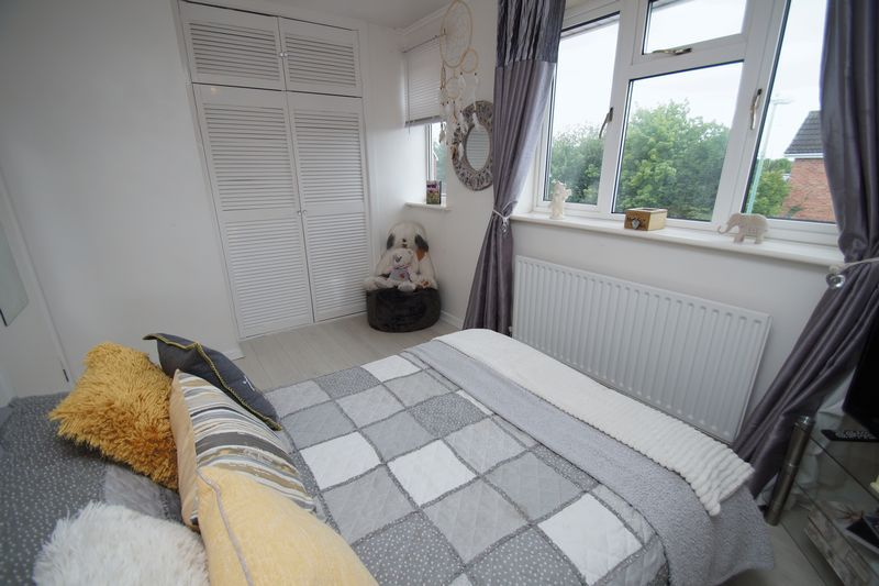5 bed house for sale in Barbrook Drive 14