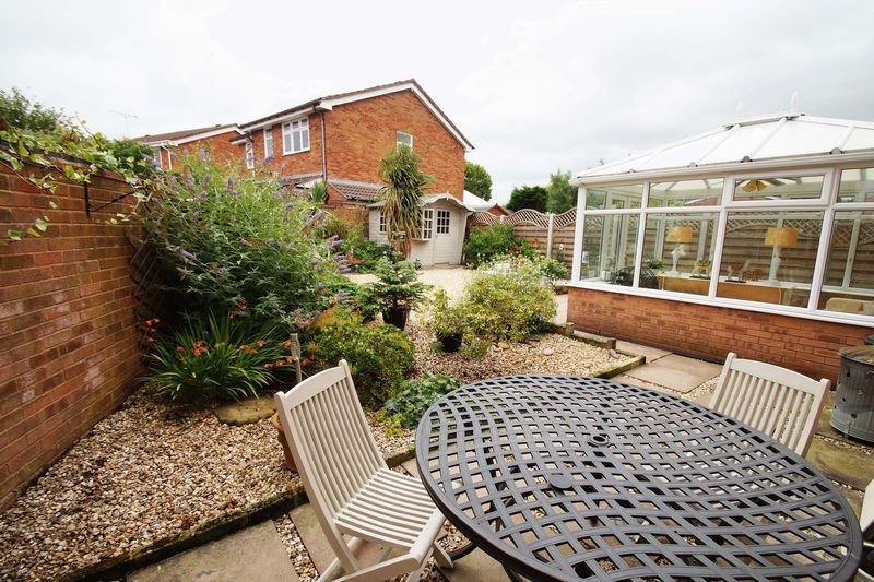 5 bed house for sale in Barbrook Drive 17