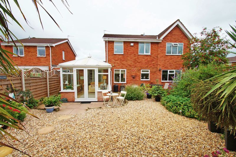 5 bed house for sale in Barbrook Drive 18