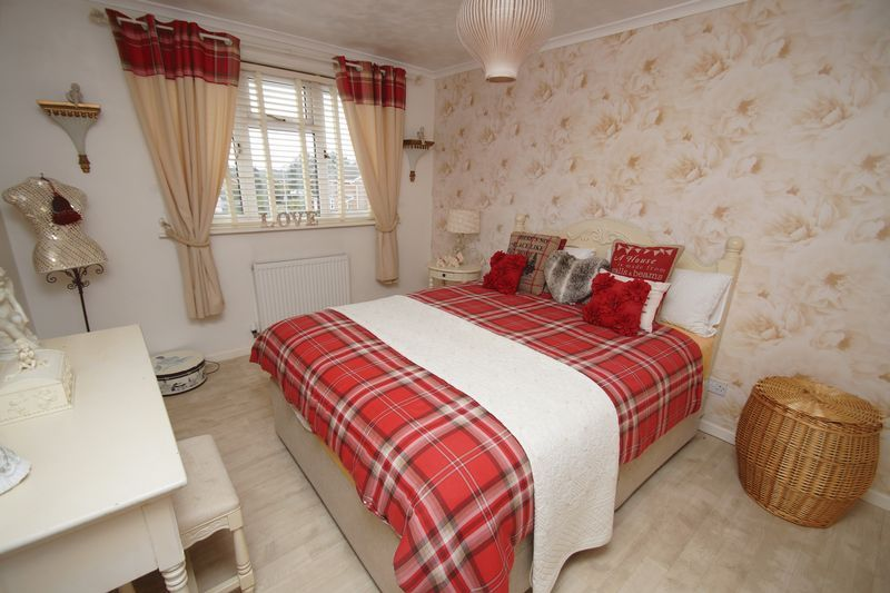 5 bed house for sale in Barbrook Drive 10