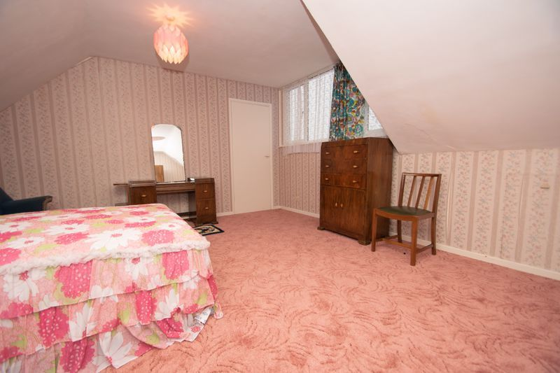 3 bed bungalow for sale in Lychgate Avenue  - Property Image 11