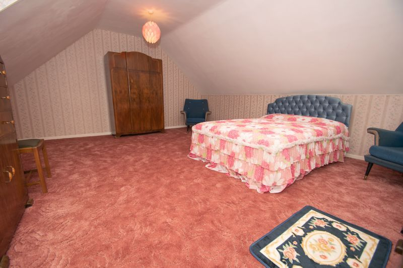 3 bed bungalow for sale in Lychgate Avenue 10