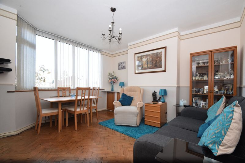3 bed house for sale in Vicarage Crescent  - Property Image 2