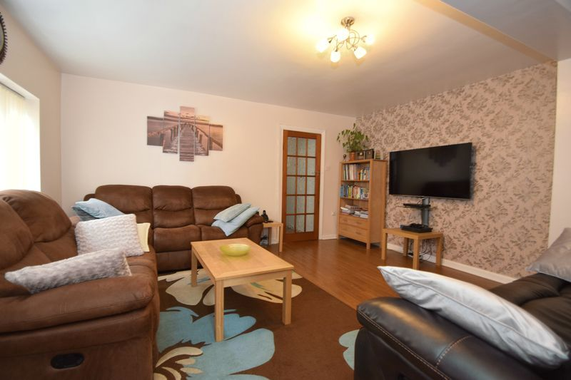 3 bed house for sale in Cemetery Road 4