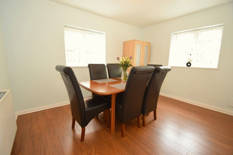 3 bed house for sale in Cemetery Road 6
