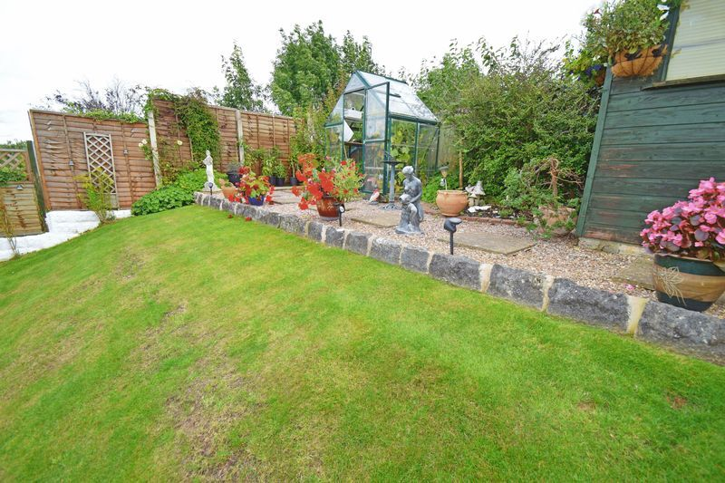 2 bed bungalow for sale in Gauden Road 10