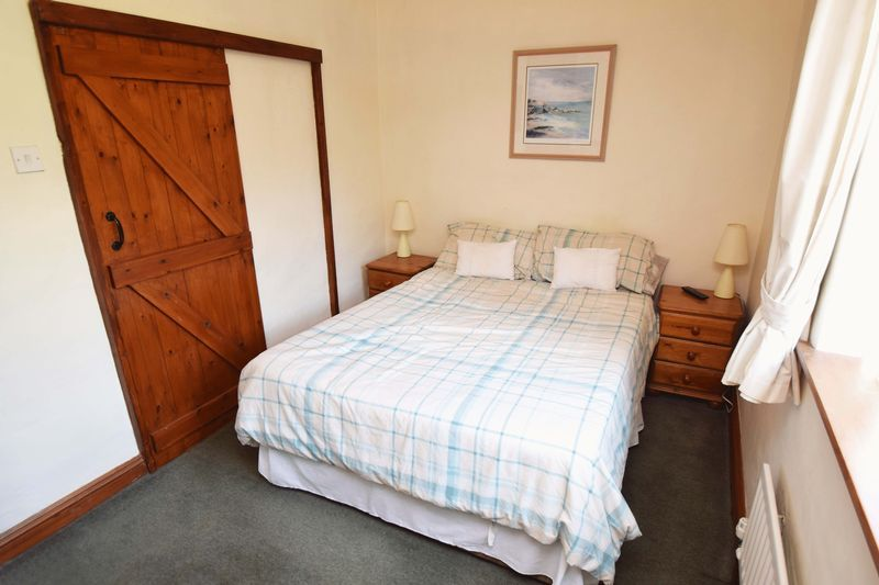 2 bed house for sale in Rock Hill  - Property Image 10