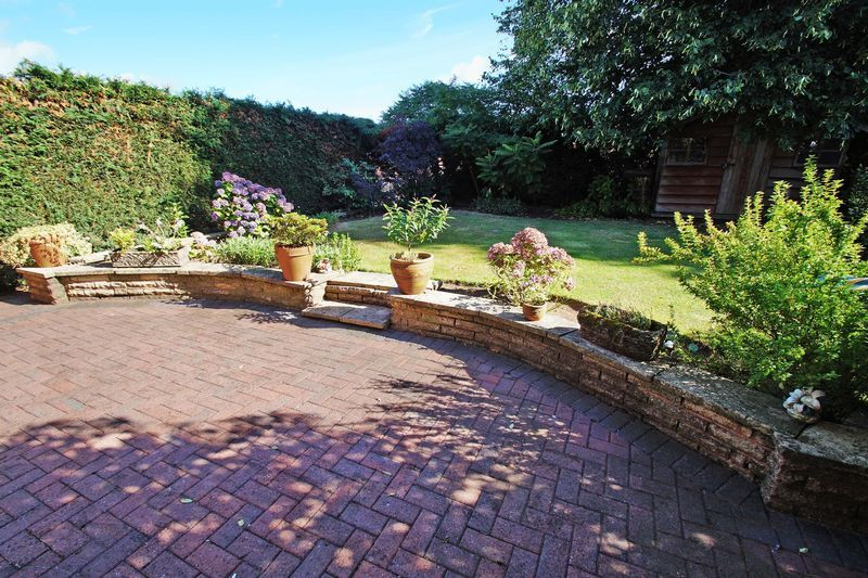 4 bed house for sale in Upland Grove  - Property Image 13