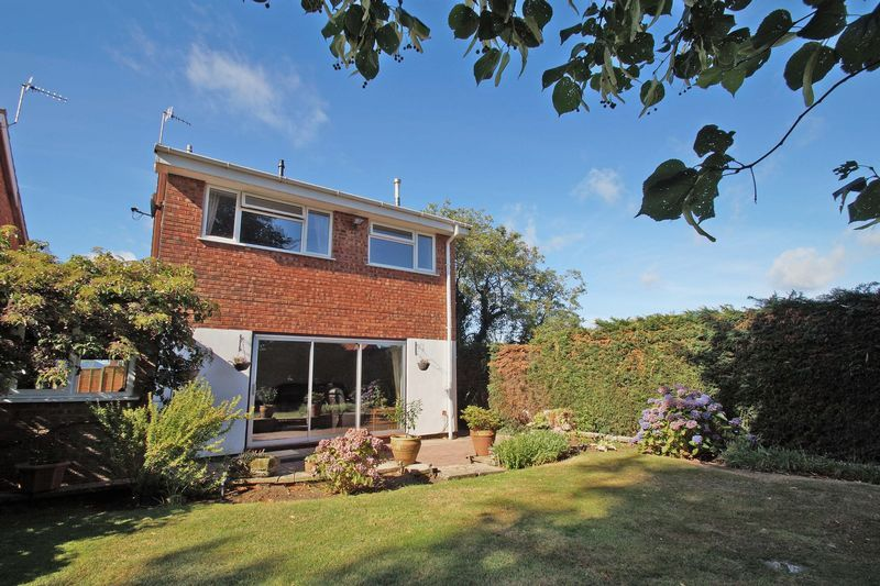 4 bed house for sale in Upland Grove  - Property Image 14