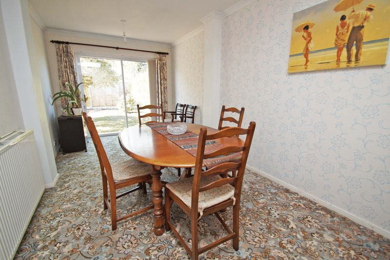 4 bed house for sale in Upland Grove  - Property Image 3