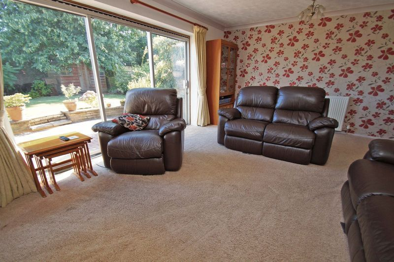 4 bed house for sale in Upland Grove 5