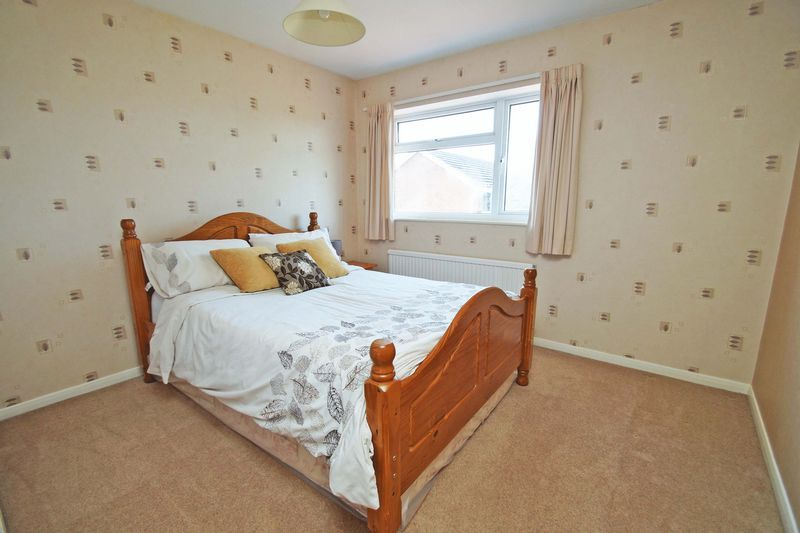 4 bed house for sale in Upland Grove 9
