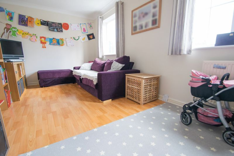 4 bed house for sale in Mallow Drive 6