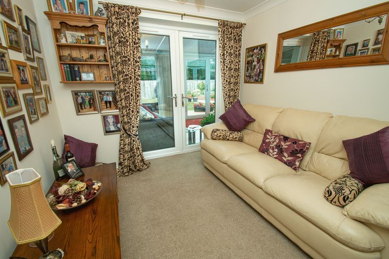 4 bed house for sale in Hither Green Lane  - Property Image 11
