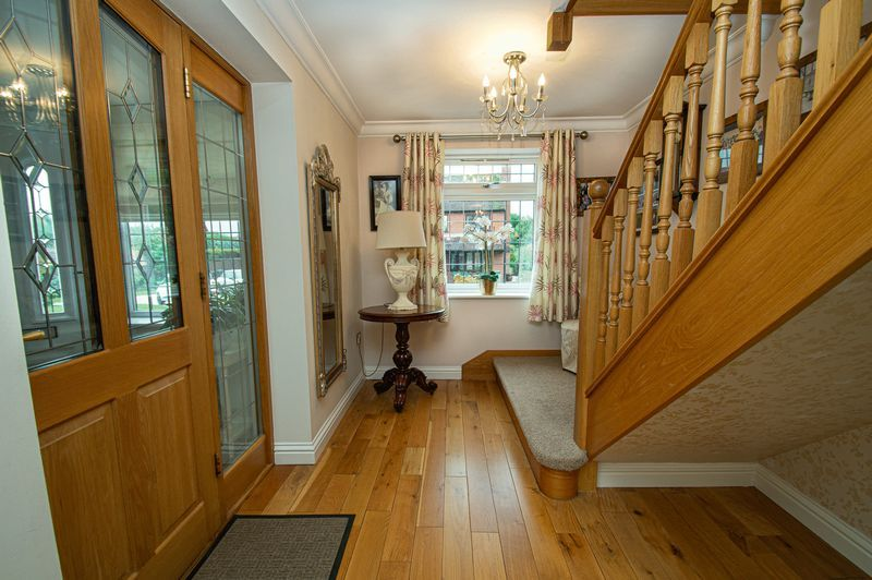4 bed house for sale in Hither Green Lane 15