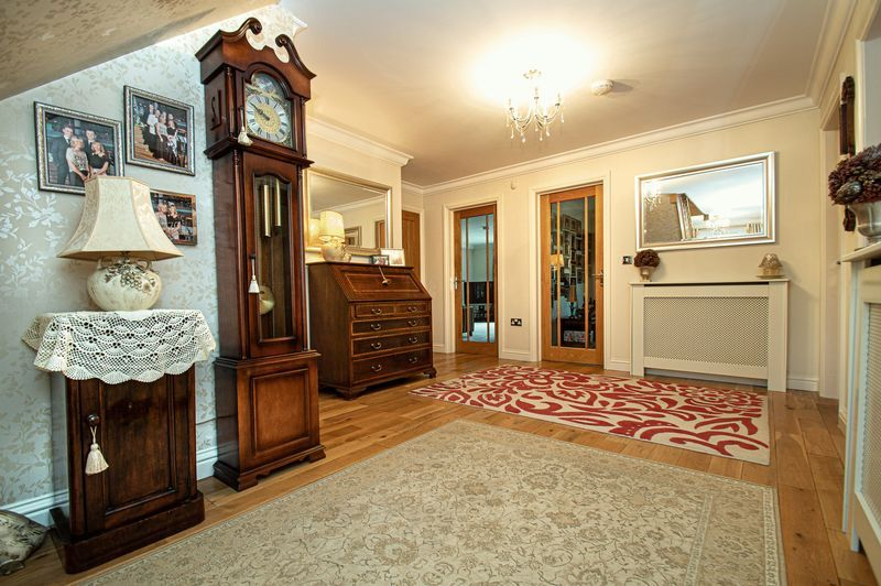 4 bed house for sale in Hither Green Lane  - Property Image 17