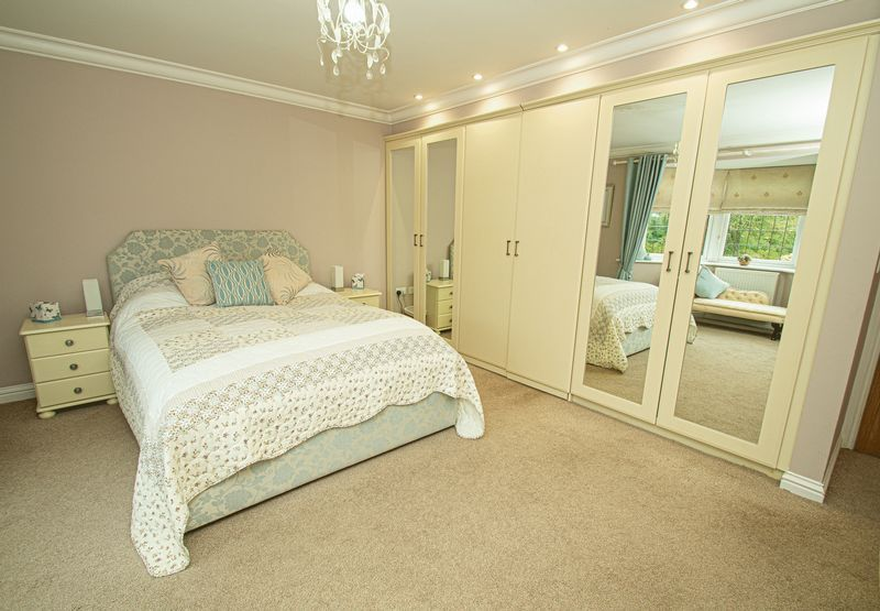 4 bed house for sale in Hither Green Lane  - Property Image 20