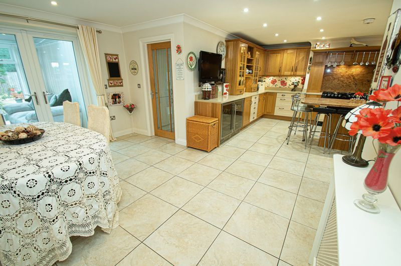 4 bed house for sale in Hither Green Lane  - Property Image 8