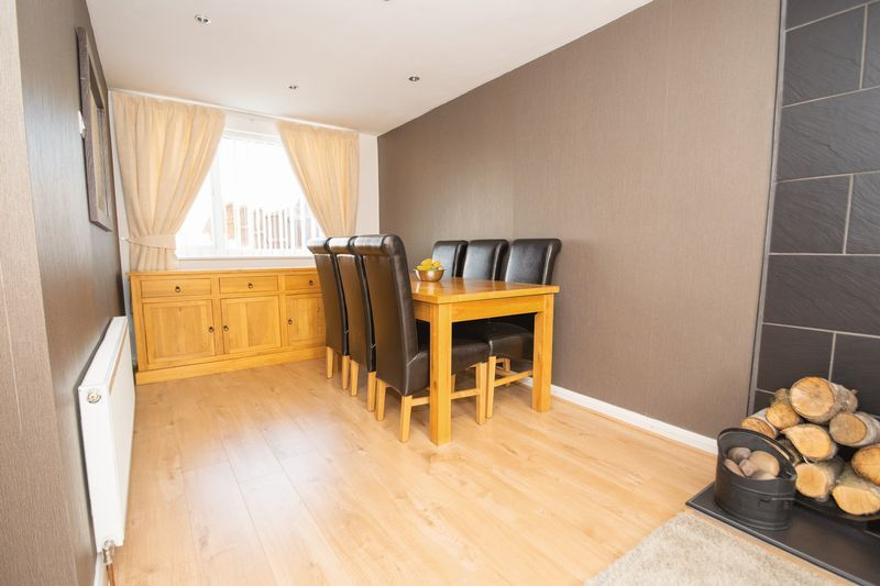 3 bed house for sale in Stamford Road 5