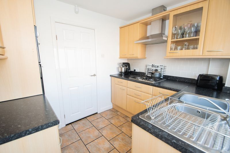 3 bed house for sale in Stamford Road  - Property Image 7