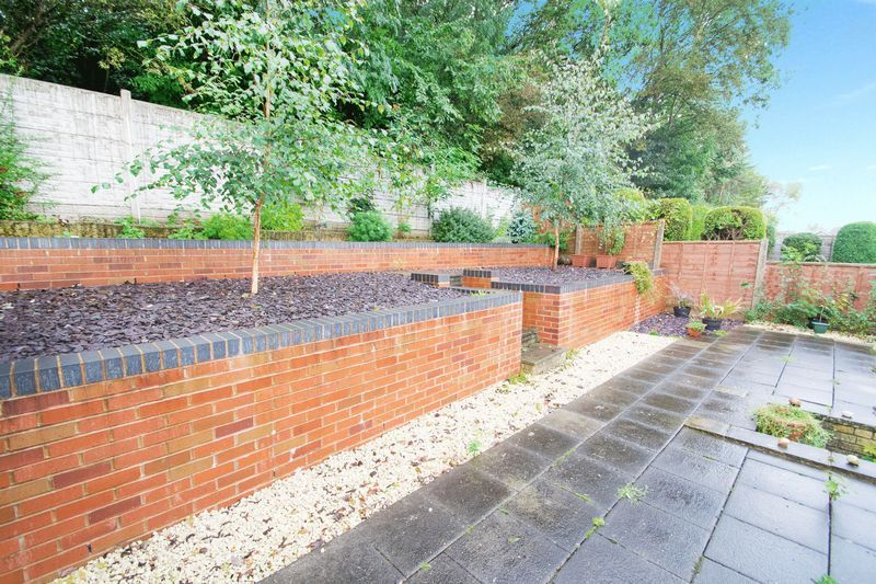 2 bed bungalow for sale in Apperley Way 12