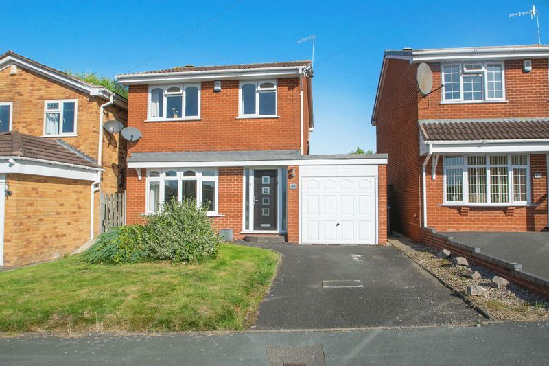 3 bed house for sale in County Park Avenue  - Property Image 1