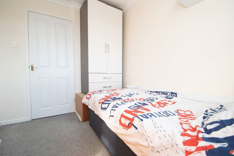 3 bed house for sale in County Park Avenue 15