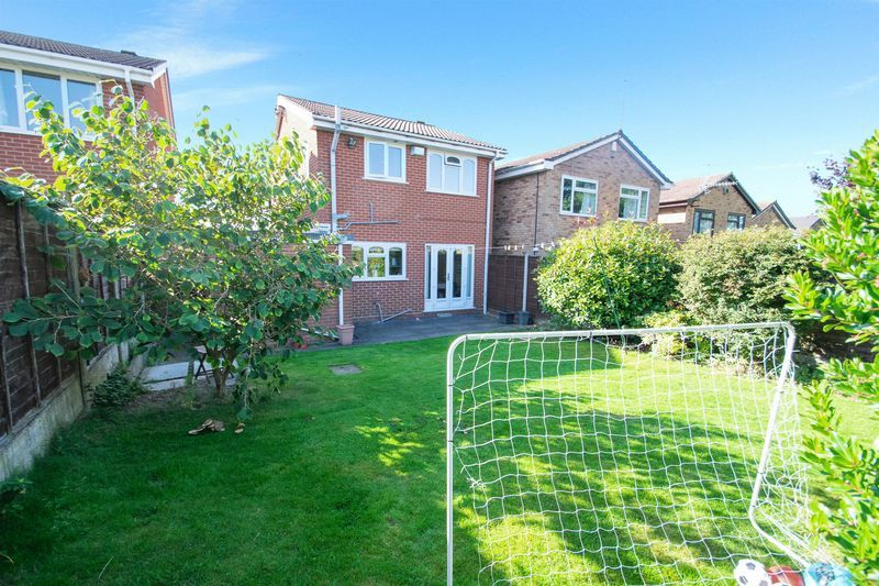 3 bed house for sale in County Park Avenue  - Property Image 17