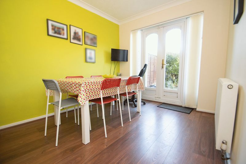 3 bed house for sale in County Park Avenue  - Property Image 3
