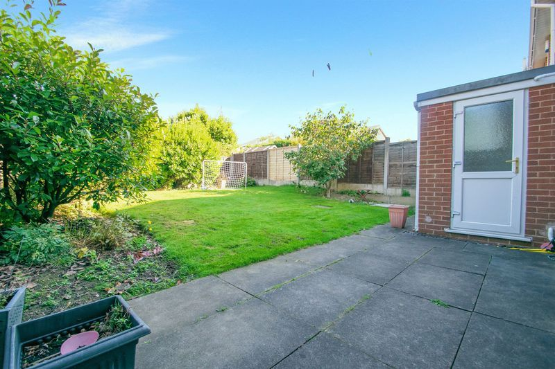 3 bed house for sale in County Park Avenue  - Property Image 4