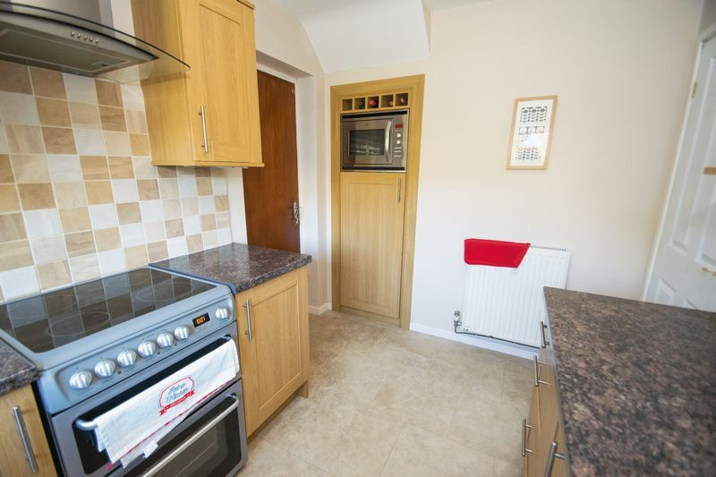 3 bed house for sale in County Park Avenue  - Property Image 5