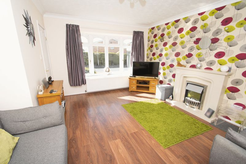 3 bed house for sale in County Park Avenue  - Property Image 8