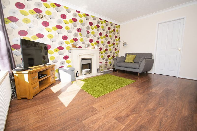 3 bed house for sale in County Park Avenue  - Property Image 9