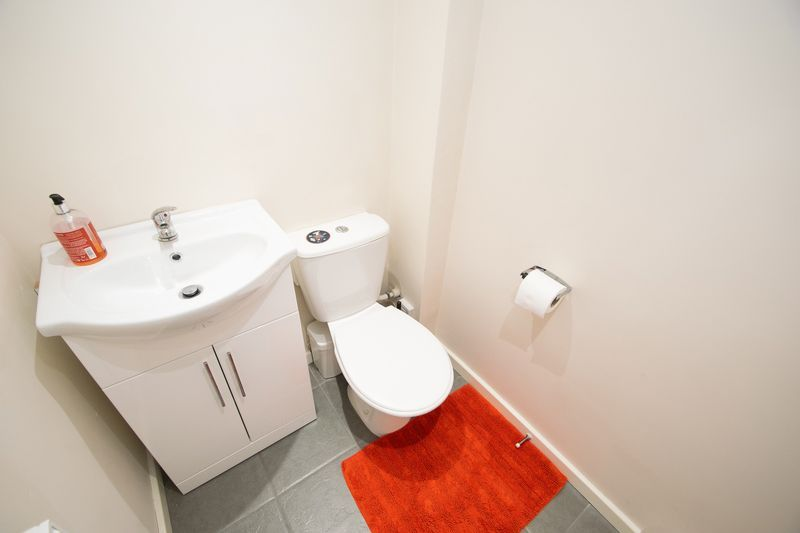 3 bed house for sale in County Park Avenue  - Property Image 10