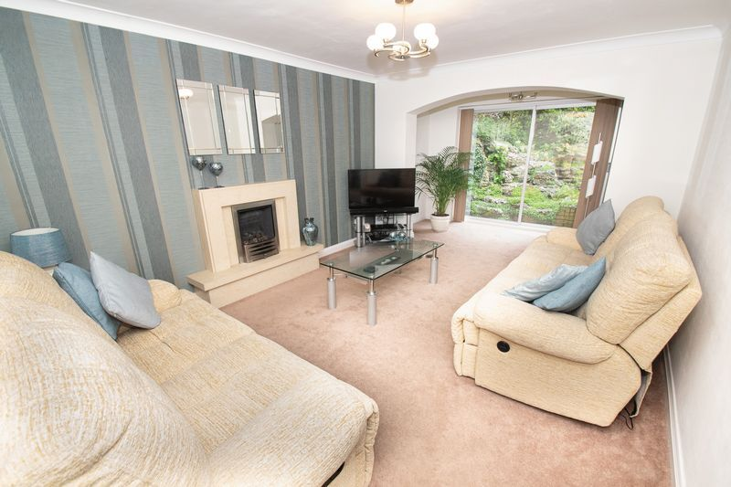3 bed house for sale in Blackberry Lane  - Property Image 2