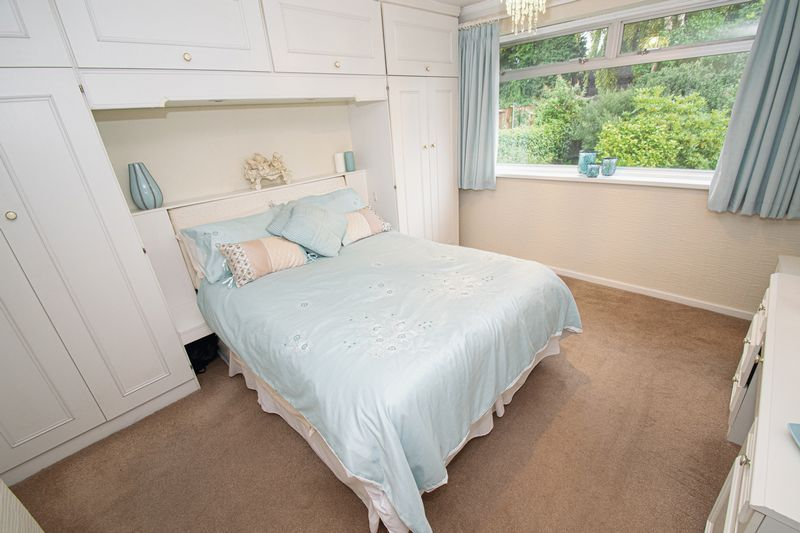 3 bed house for sale in Blackberry Lane  - Property Image 11