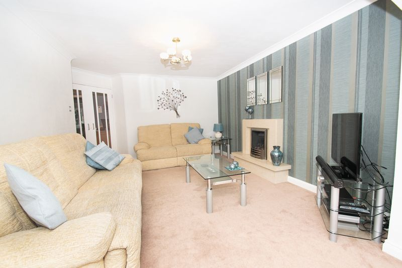 3 bed house for sale in Blackberry Lane  - Property Image 5