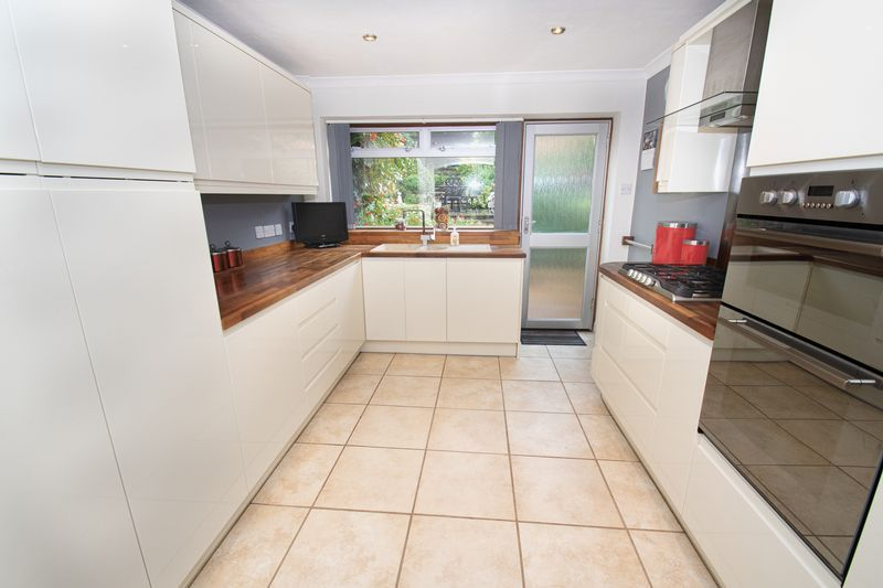 3 bed house for sale in Blackberry Lane 6