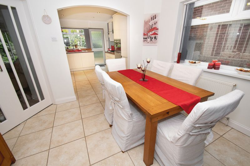 3 bed house for sale in Blackberry Lane  - Property Image 8