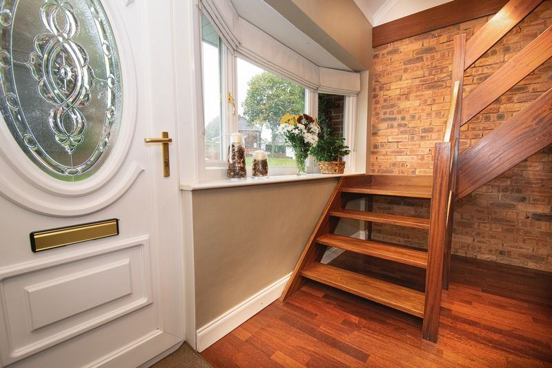 3 bed house for sale in Blackberry Lane  - Property Image 10