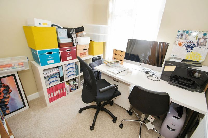 3 bed house for sale in Oldbury Road  - Property Image 11
