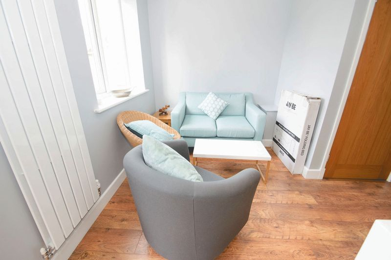 3 bed house for sale in Oldbury Road  - Property Image 6